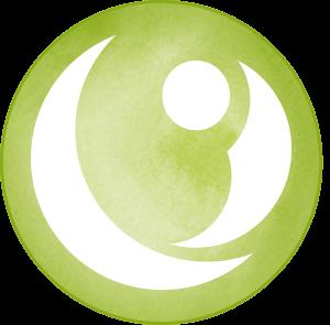 Osteopathie für Kinder, Schwangere und Erwachsene Carolin Hensel in Gifhorn